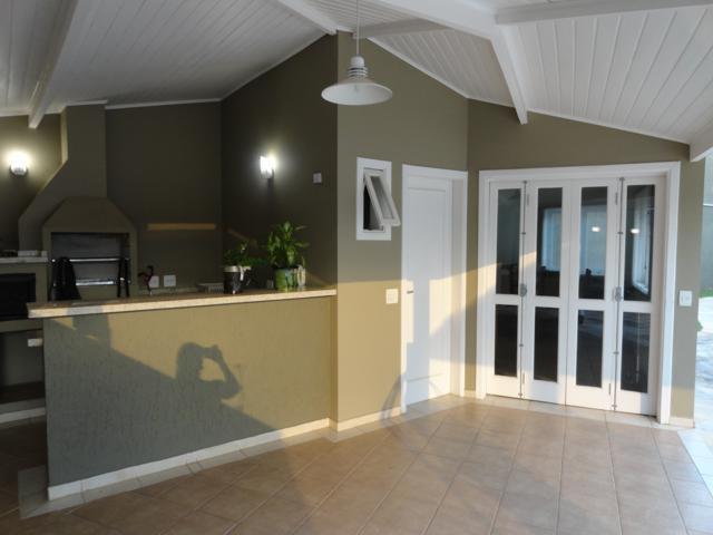 FOTO6 - Casa 3 quartos à venda Itatiba,SP - R$ 1.390.000 - CA0029 - 7