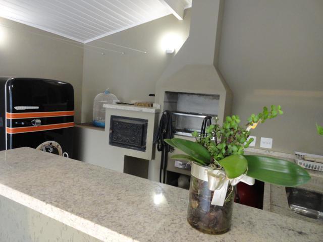 FOTO7 - Casa 3 quartos à venda Itatiba,SP - R$ 1.390.000 - CA0029 - 8