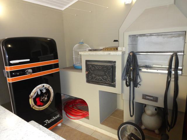 FOTO8 - Casa 3 quartos à venda Itatiba,SP - R$ 1.390.000 - CA0029 - 9