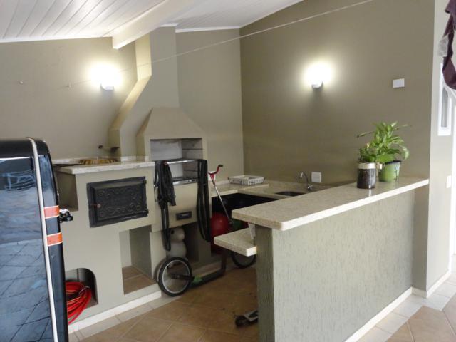 FOTO9 - Casa 3 quartos à venda Itatiba,SP - R$ 1.390.000 - CA0029 - 10