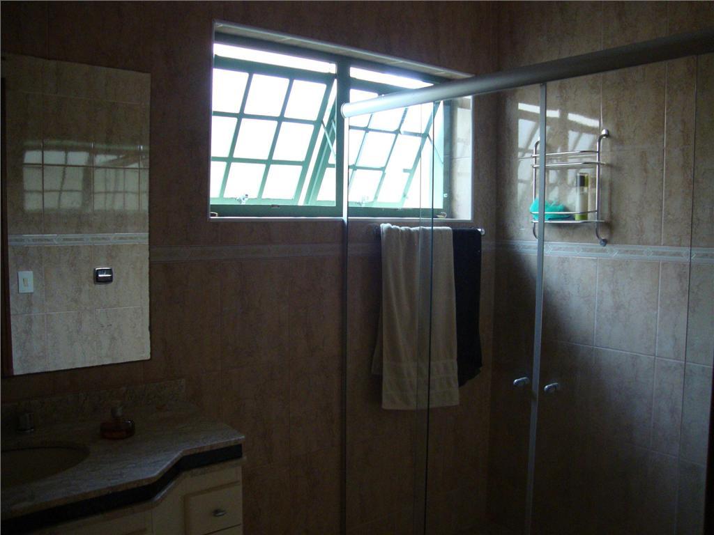 FOTO10 - Casa 3 quartos à venda Itatiba,SP - R$ 620.000 - CA0031 - 12