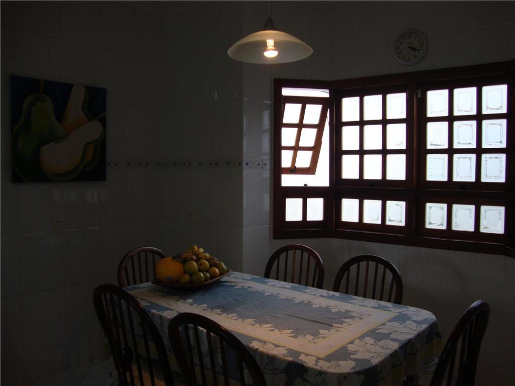 FOTO12 - Casa 3 quartos à venda Itatiba,SP - R$ 620.000 - CA0031 - 14