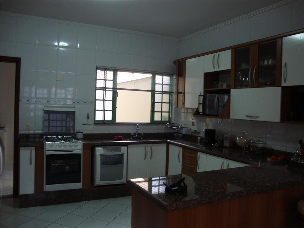 FOTO13 - Casa 3 quartos à venda Itatiba,SP - R$ 620.000 - CA0031 - 15