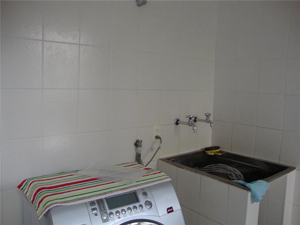 FOTO14 - Casa 3 quartos à venda Itatiba,SP - R$ 620.000 - CA0031 - 16