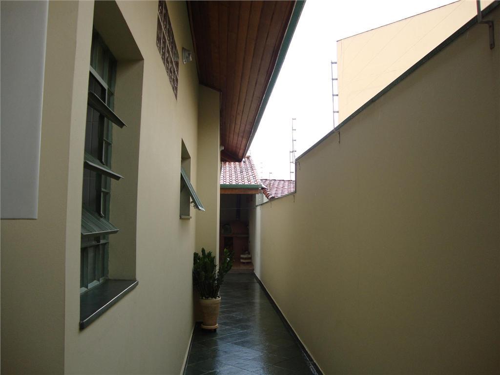 FOTO15 - Casa 3 quartos à venda Itatiba,SP - R$ 620.000 - CA0031 - 17