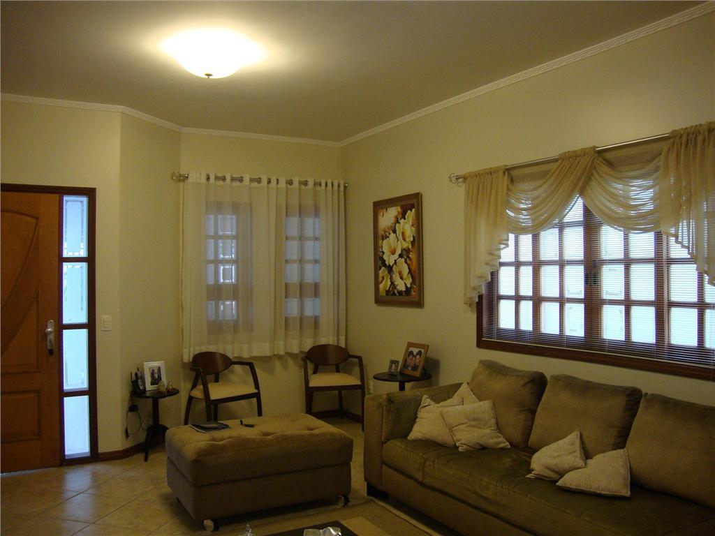 FOTO5 - Casa 3 quartos à venda Itatiba,SP - R$ 620.000 - CA0031 - 7