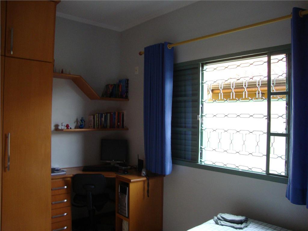 FOTO7 - Casa 3 quartos à venda Itatiba,SP - R$ 620.000 - CA0031 - 9
