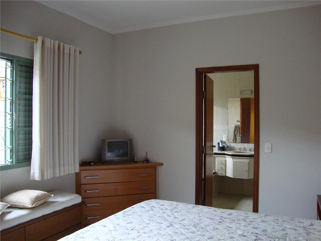 FOTO8 - Casa 3 quartos à venda Itatiba,SP - R$ 620.000 - CA0031 - 10