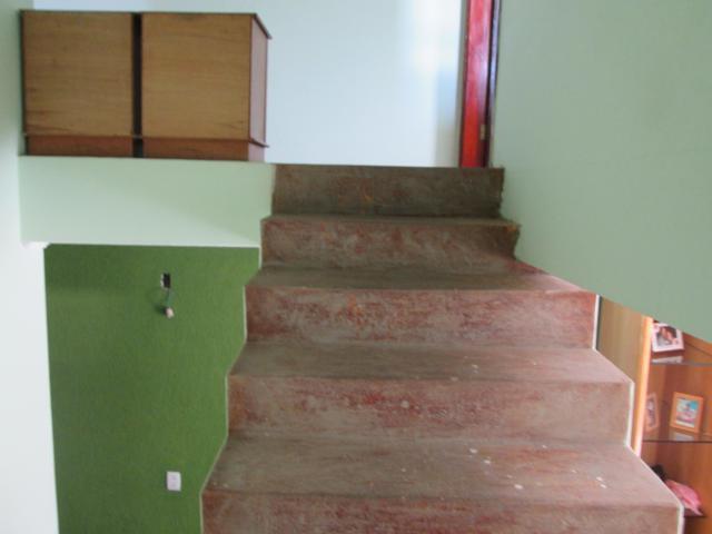 FOTO10 - Casa 3 quartos à venda Itatiba,SP - R$ 460.000 - CA0074 - 12