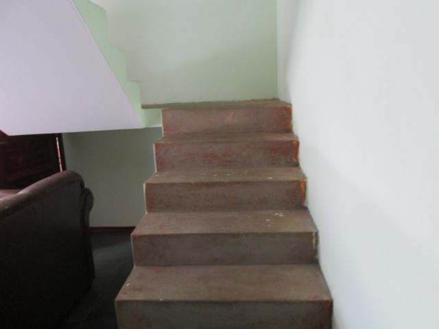 FOTO11 - Casa 3 quartos à venda Itatiba,SP - R$ 460.000 - CA0074 - 13
