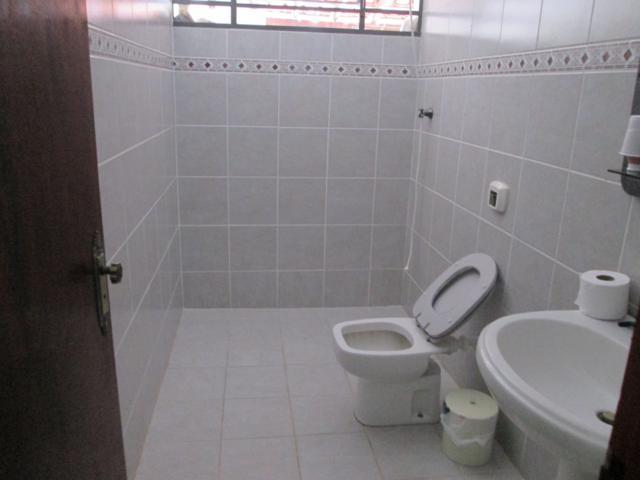FOTO12 - Casa 3 quartos à venda Itatiba,SP - R$ 460.000 - CA0074 - 14