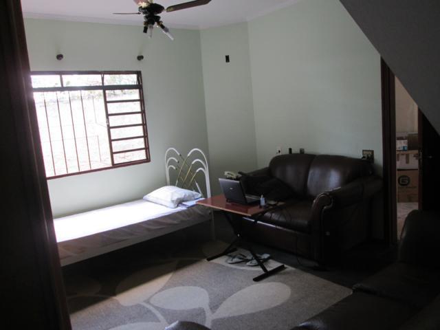 FOTO2 - Casa 3 quartos à venda Itatiba,SP - R$ 460.000 - CA0074 - 4