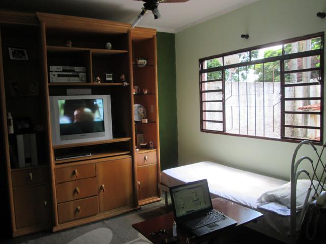 FOTO3 - Casa 3 quartos à venda Itatiba,SP - R$ 460.000 - CA0074 - 5