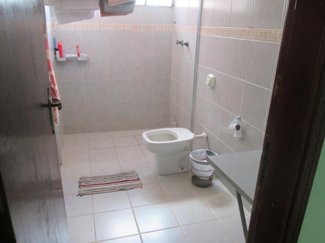 FOTO5 - Casa 3 quartos à venda Itatiba,SP - R$ 460.000 - CA0074 - 7