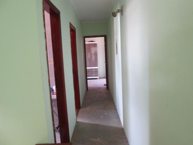 FOTO6 - Casa 3 quartos à venda Itatiba,SP - R$ 460.000 - CA0074 - 8