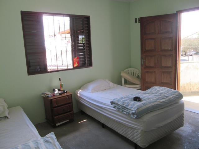 FOTO7 - Casa 3 quartos à venda Itatiba,SP - R$ 460.000 - CA0074 - 9