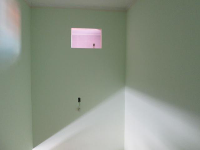 FOTO9 - Casa 3 quartos à venda Itatiba,SP - R$ 460.000 - CA0074 - 11
