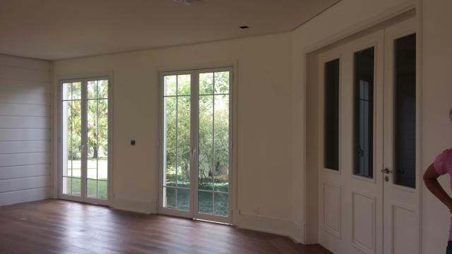 FOTO1 - Casa em Condomínio 6 quartos à venda Bragança Paulista,SP - R$ 12.000.000 - VICN60001 - 3