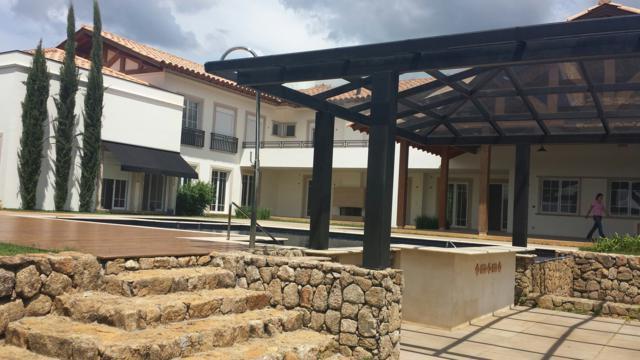 FOTO11 - Casa em Condomínio 6 quartos à venda Bragança Paulista,SP - R$ 12.000.000 - VICN60001 - 13