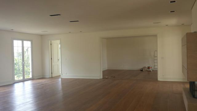 FOTO12 - Casa em Condomínio 6 quartos à venda Bragança Paulista,SP - R$ 12.000.000 - VICN60001 - 14