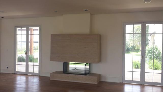 FOTO13 - Casa em Condomínio 6 quartos à venda Bragança Paulista,SP - R$ 12.000.000 - VICN60001 - 15