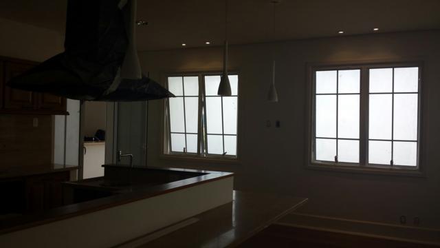 FOTO15 - Casa em Condomínio 6 quartos à venda Bragança Paulista,SP - R$ 12.000.000 - VICN60001 - 17