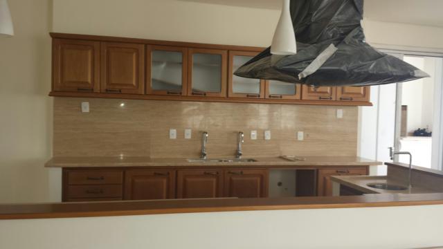 FOTO16 - Casa em Condomínio 6 quartos à venda Bragança Paulista,SP - R$ 12.000.000 - VICN60001 - 18