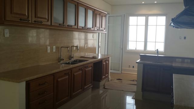FOTO18 - Casa em Condomínio 6 quartos à venda Bragança Paulista,SP - R$ 12.000.000 - VICN60001 - 20