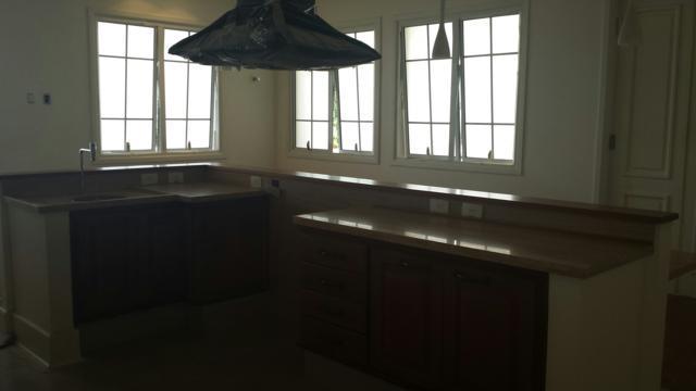 FOTO19 - Casa em Condomínio 6 quartos à venda Bragança Paulista,SP - R$ 12.000.000 - VICN60001 - 21