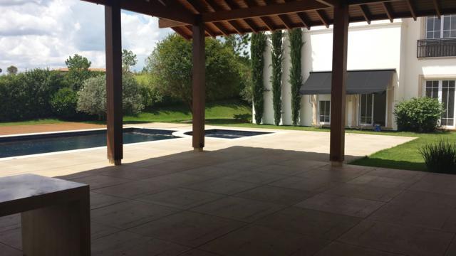 FOTO20 - Casa em Condomínio 6 quartos à venda Bragança Paulista,SP - R$ 12.000.000 - VICN60001 - 22