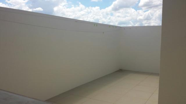 FOTO22 - Casa em Condomínio 6 quartos à venda Bragança Paulista,SP - R$ 12.000.000 - VICN60001 - 24