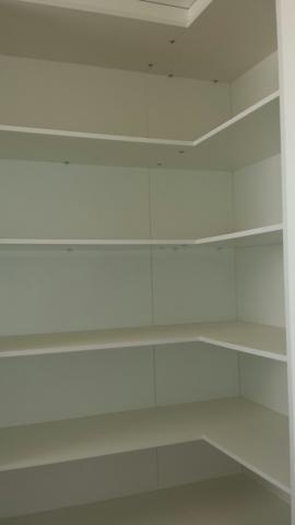 FOTO23 - Casa em Condomínio 6 quartos à venda Bragança Paulista,SP - R$ 12.000.000 - VICN60001 - 25