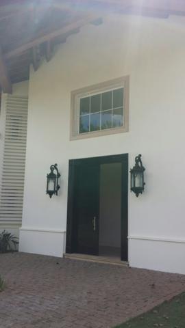 FOTO25 - Casa em Condomínio 6 quartos à venda Bragança Paulista,SP - R$ 12.000.000 - VICN60001 - 27