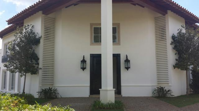 FOTO26 - Casa em Condomínio 6 quartos à venda Bragança Paulista,SP - R$ 12.000.000 - VICN60001 - 28