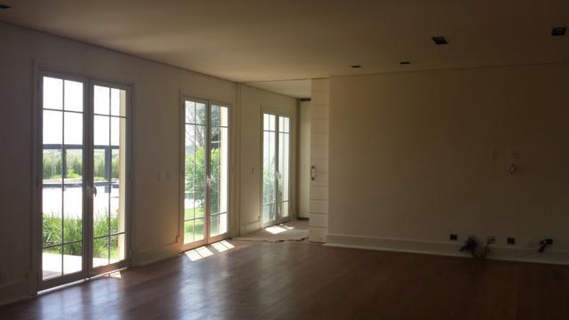 FOTO27 - Casa em Condomínio 6 quartos à venda Bragança Paulista,SP - R$ 12.000.000 - VICN60001 - 29