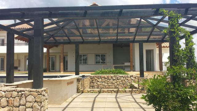 FOTO9 - Casa em Condomínio 6 quartos à venda Bragança Paulista,SP - R$ 12.000.000 - VICN60001 - 11