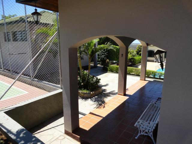 FOTO18 - Casa em Condomínio 6 quartos à venda Itatiba,SP - R$ 2.300.000 - VICN60008 - 20