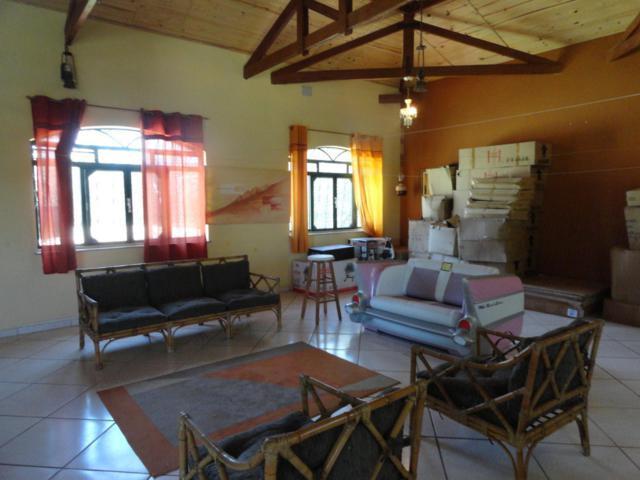 FOTO27 - Casa em Condomínio 6 quartos à venda Itatiba,SP - R$ 2.300.000 - VICN60008 - 29