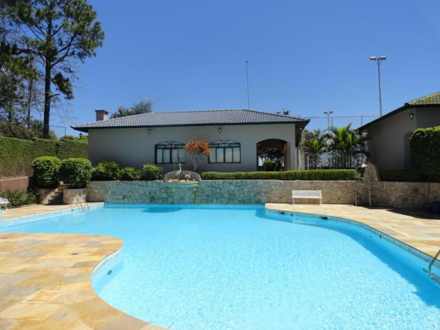 FOTO28 - Casa em Condomínio 6 quartos à venda Itatiba,SP - R$ 2.300.000 - VICN60008 - 30