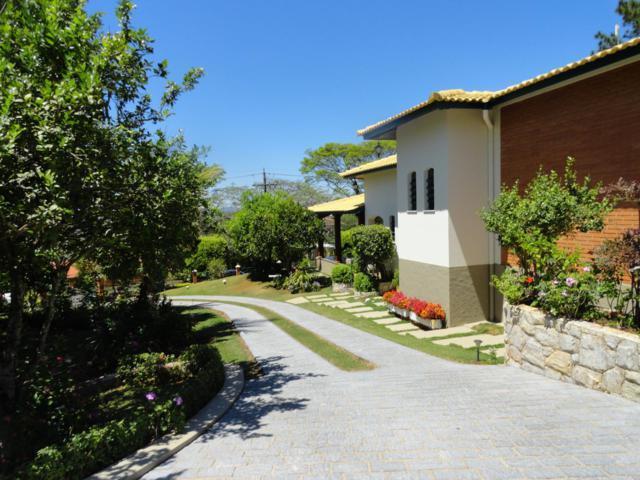 FOTO31 - Casa em Condomínio 6 quartos à venda Itatiba,SP - R$ 2.300.000 - VICN60008 - 33