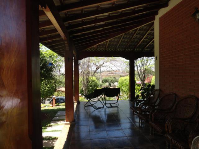 FOTO37 - Casa em Condomínio 6 quartos à venda Itatiba,SP - R$ 2.300.000 - VICN60008 - 39