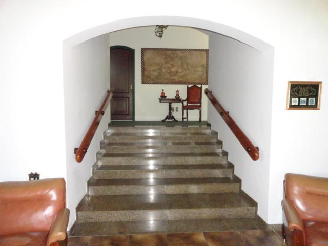 FOTO45 - Casa em Condomínio 6 quartos à venda Itatiba,SP - R$ 2.300.000 - VICN60008 - 47