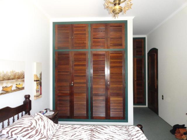 FOTO47 - Casa em Condomínio 6 quartos à venda Itatiba,SP - R$ 2.300.000 - VICN60008 - 49