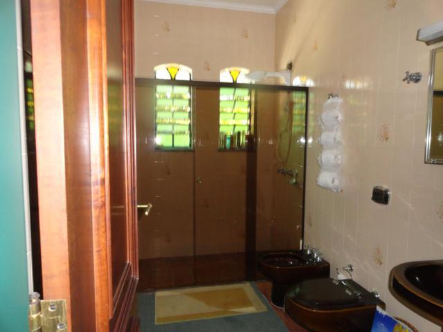 FOTO48 - Casa em Condomínio 6 quartos à venda Itatiba,SP - R$ 2.300.000 - VICN60008 - 50