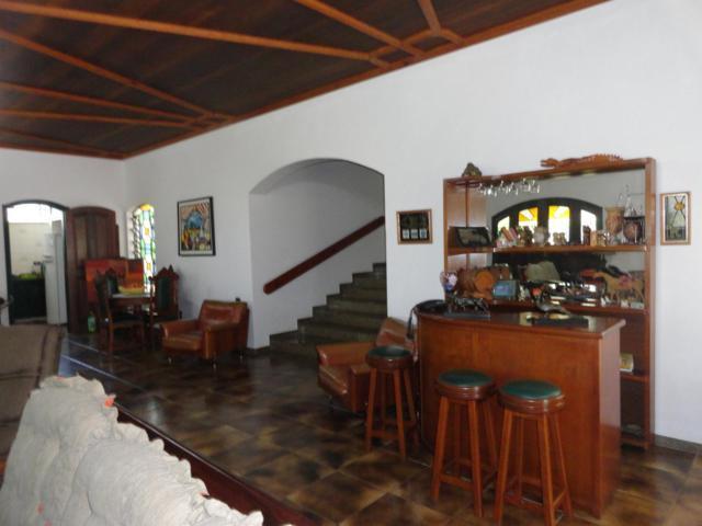 FOTO51 - Casa em Condomínio 6 quartos à venda Itatiba,SP - R$ 2.300.000 - VICN60008 - 53