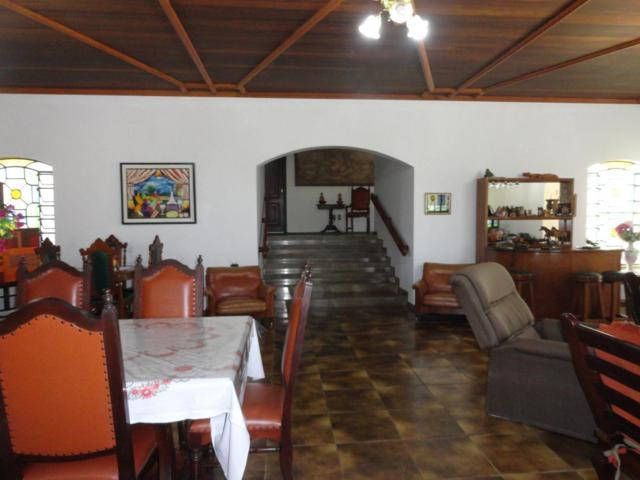 FOTO57 - Casa em Condomínio 6 quartos à venda Itatiba,SP - R$ 2.300.000 - VICN60008 - 59