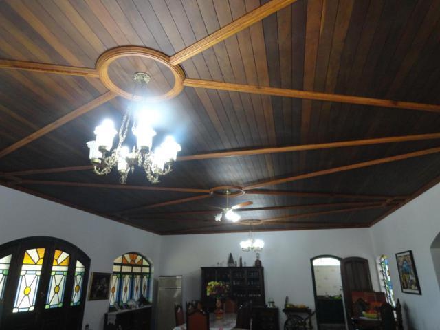 FOTO61 - Casa em Condomínio 6 quartos à venda Itatiba,SP - R$ 2.300.000 - VICN60008 - 63