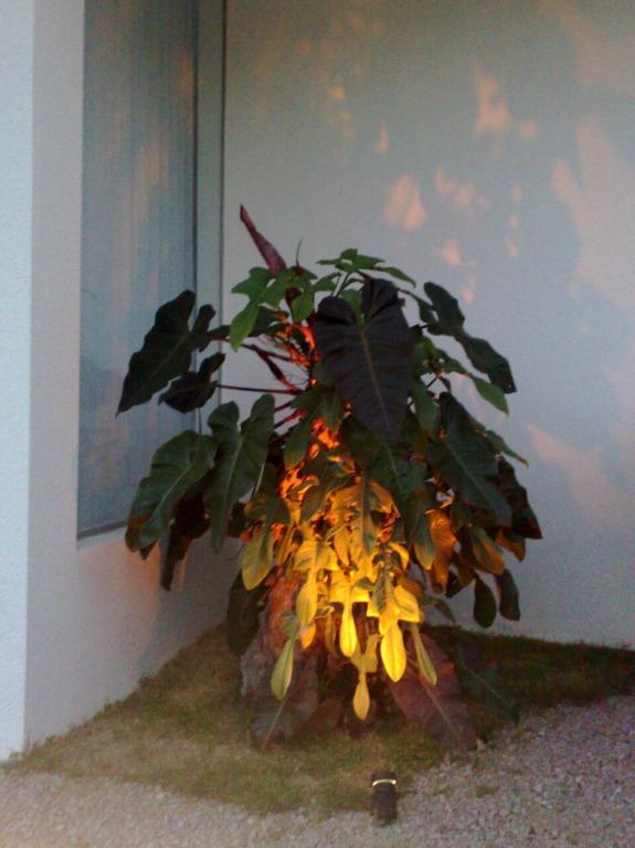 FOTO23 - Casa 5 quartos à venda Itatiba,SP - R$ 3.500.000 - CA0165 - 25