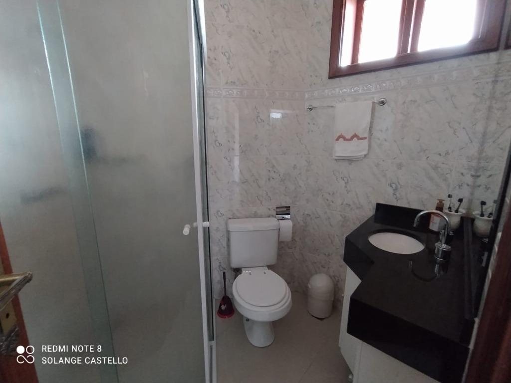 FOTO20 - Casa em Condomínio 4 quartos à venda Itatiba,SP - R$ 3.200.000 - VICN40016 - 22