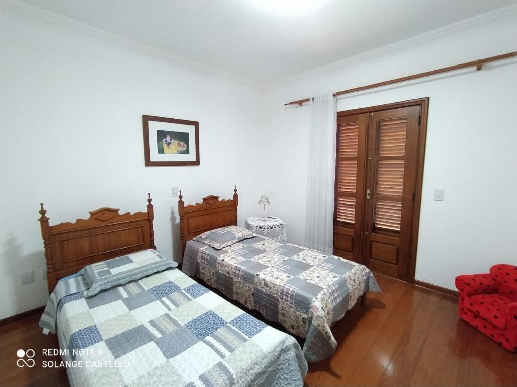FOTO31 - Casa em Condomínio 4 quartos à venda Itatiba,SP - R$ 3.200.000 - VICN40016 - 32